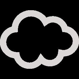 slide1-cloud.png